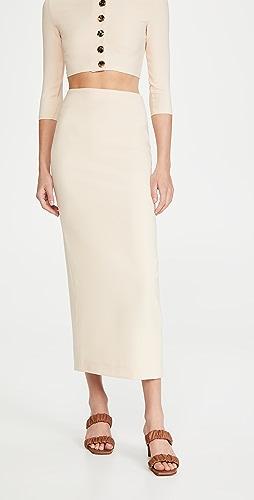 A.W.A.K.E MODE - 高腰半身裙