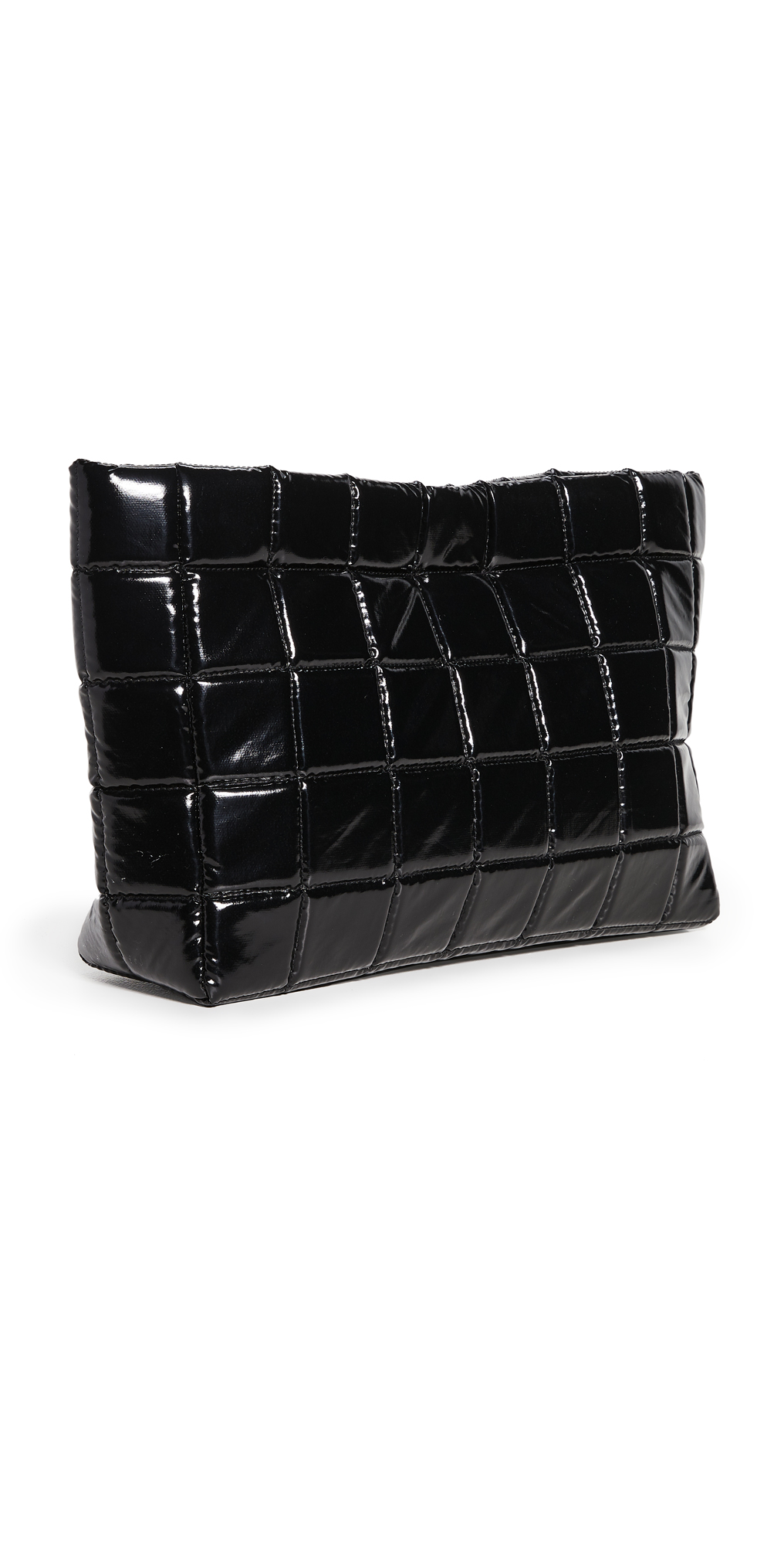 A.W.A.K.E MODE Large Quilted Bag