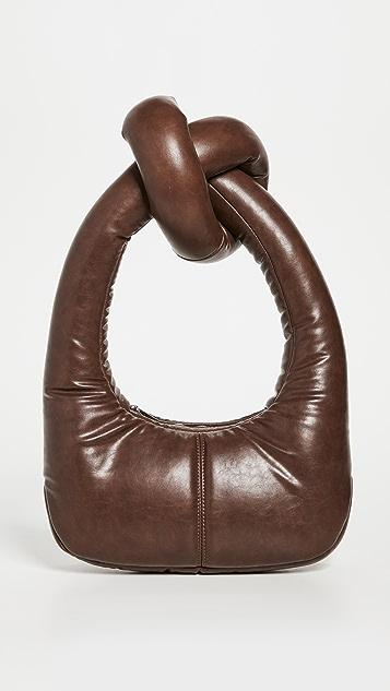 A.W.A.K.E MODE Mia Handbag