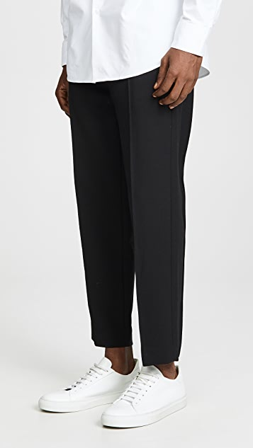 Alexander Wang Tailored Trousers