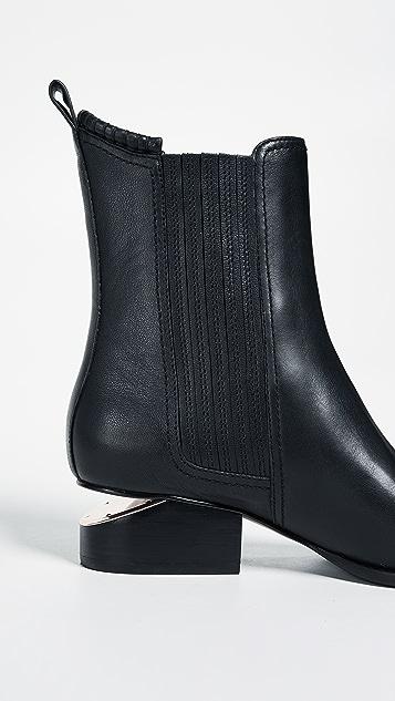 Alexander Wang Anouck Boots