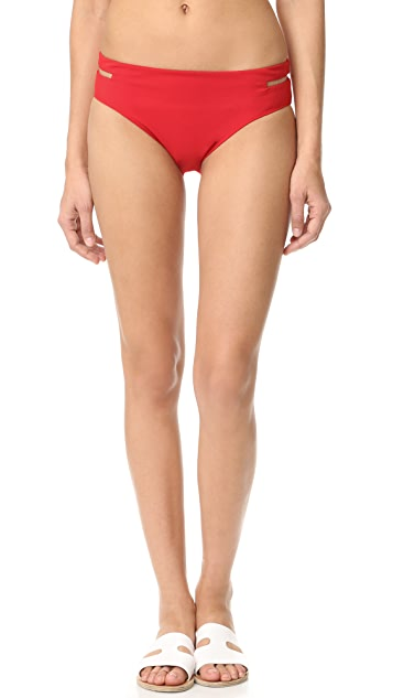 Alexander Wang Swimsuit Bottoms