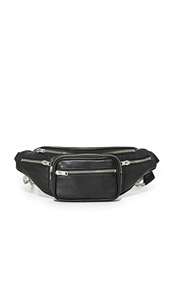 Alexander Wang Washed Fanny Pack