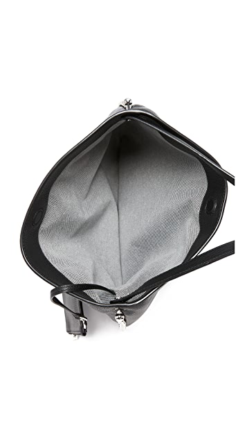Alexander Wang Roxy Hobo Bag