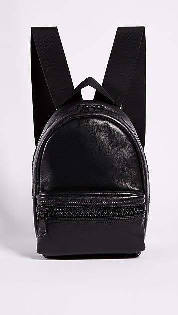 Alexander Wang Primary Medium Backpack  d2808e470149d
