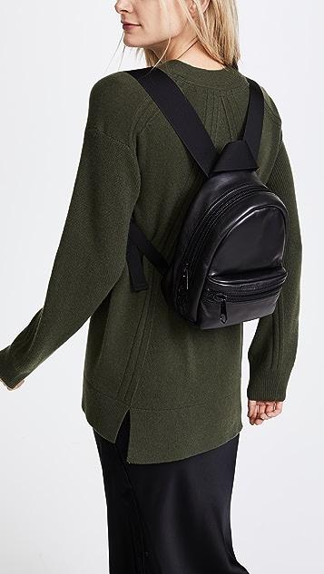 Alexander Wang Primary Medium Backpack