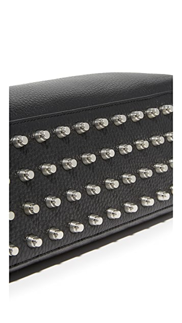 Alexander Wang Dumbo Hobo Bag