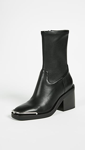 Alexander Wang Haily Boots