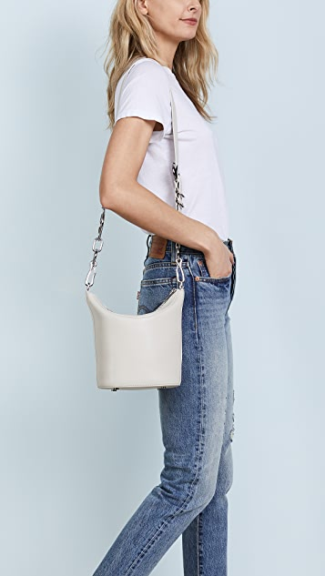 Alexander Wang Ace Cross Body Bag