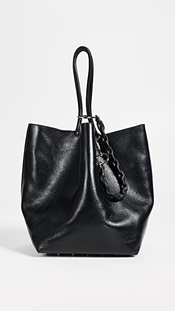 Alexander Wang Roxy Soft Large Tote Bag