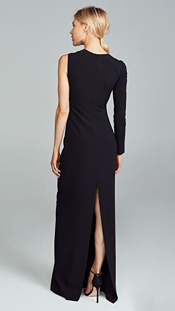 Alexander Wang Column Dress