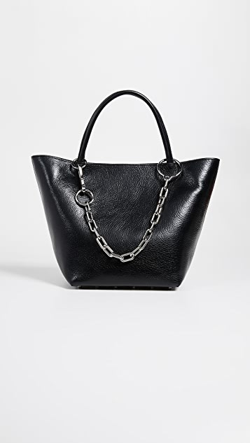 734f1d225598 Alexander Wang Roxy Soft Small Tote