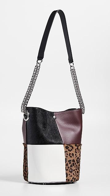 Alexander Wang Genesis Bucket Bag