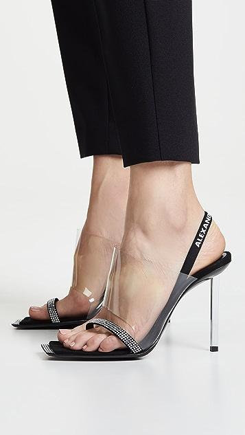 a257167b531 Kaia Sandals