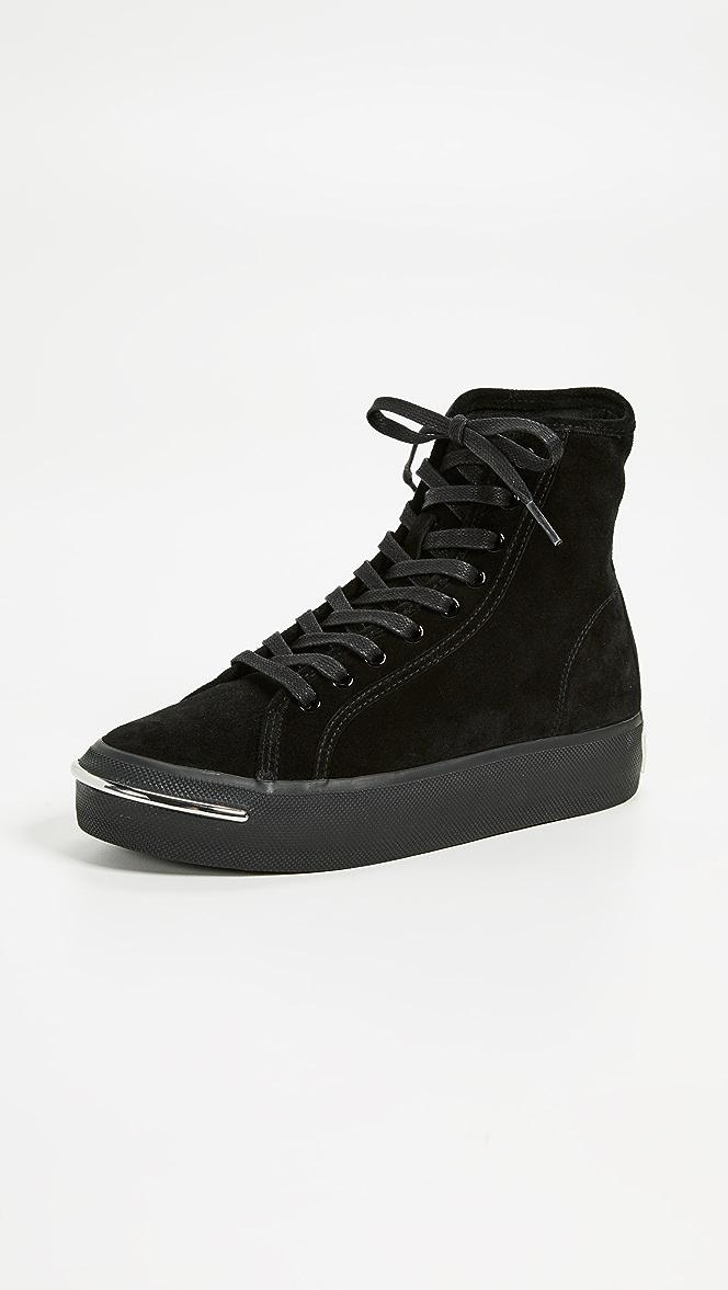 Alexander Wang Pia Sneakers | SHOPBOP