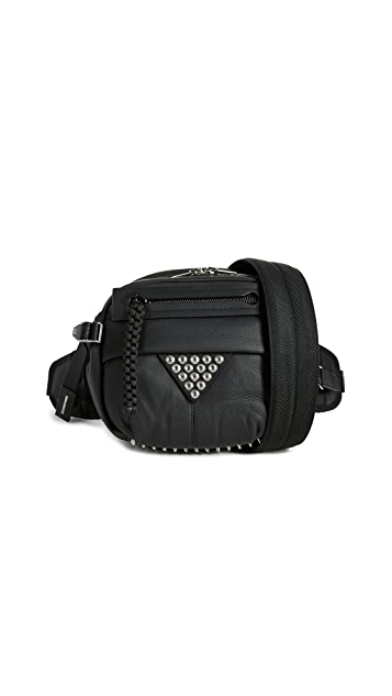 Alexander Wang Neo Hike Bag
