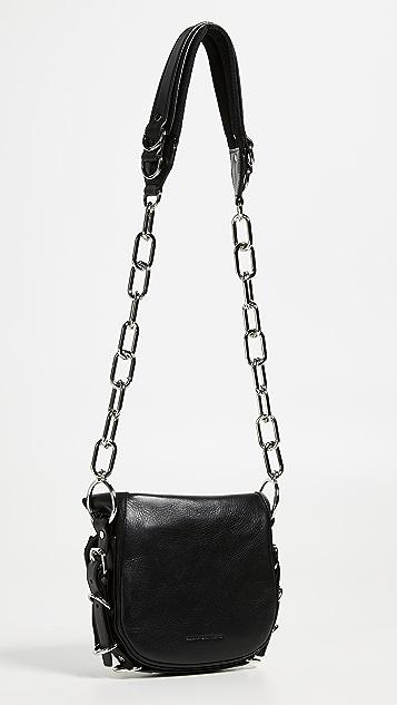 Alexander Wang Rove Crossbody Bag