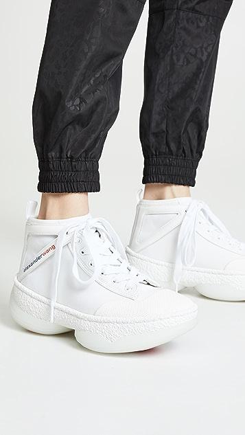 Alexander Wang A1 Sneakers