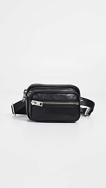 Alexander Wang Attica Soft Belt Bag