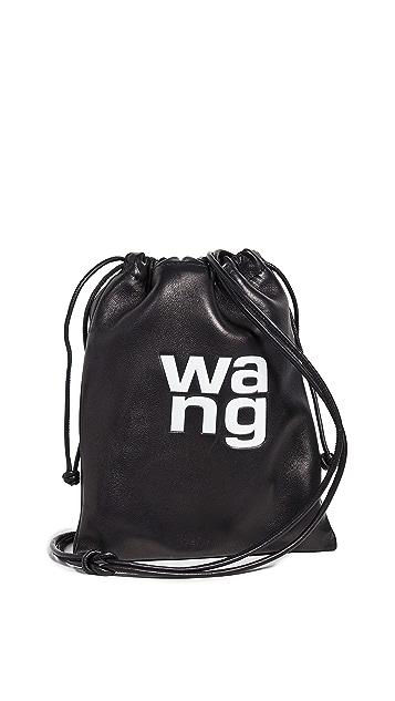 Alexander Wang Миниатюрная сумка Ryan