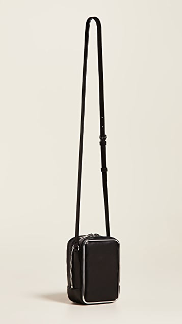 Alexander Wang Halo Crossbody
