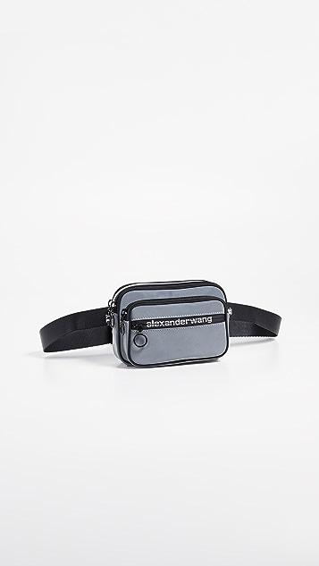 Alexander Wang Attica Soft Belt Bag