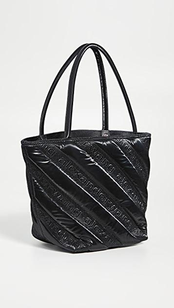 Alexander Wang Roxy Small Soft Tote