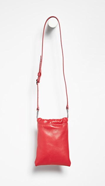 Alexander Wang Ryan Belt Bag