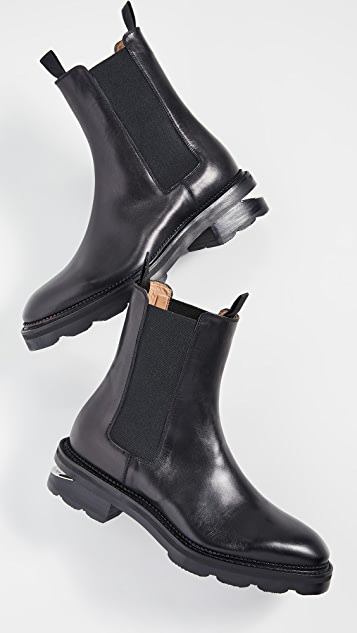 Alexander Wang Boots Andy Boots