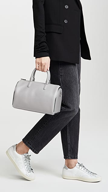 Alexander Wang Halo Small Duffel Bag
