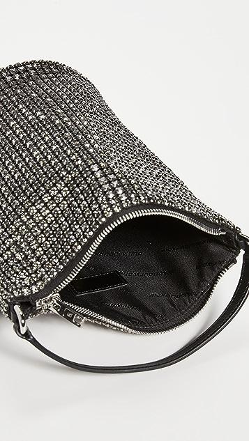 Alexander Wang Wangloc Drysack Bag
