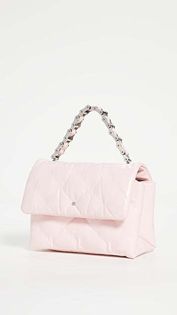 Alexander Wang Halo Crossbody Bag