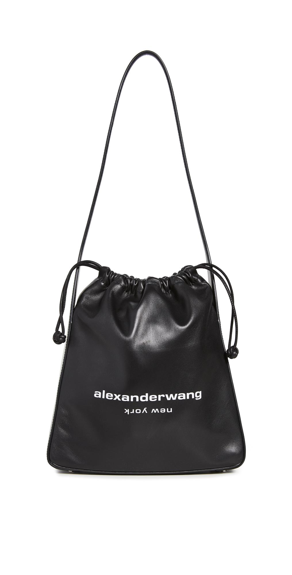 Alexander Wang Ryan Shoulder Bag