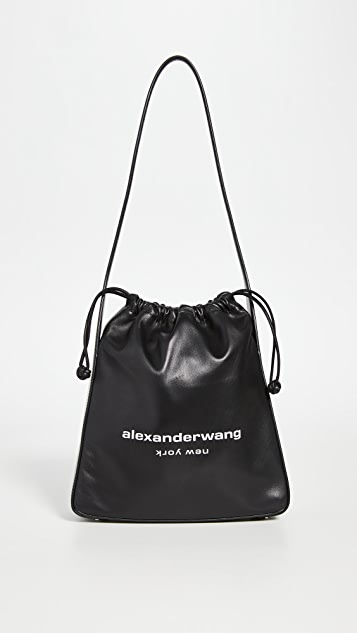 Alexander Wang Ryan 单肩包
