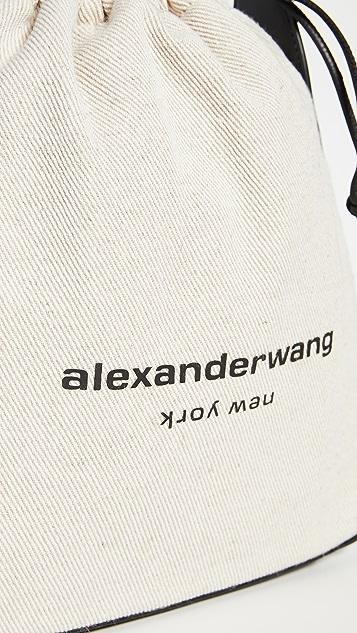 Alexander Wang Сумка на ремне Ryan