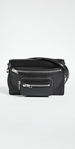 Alexander Wang - Attica Small Crossbody Multi Carry Bag