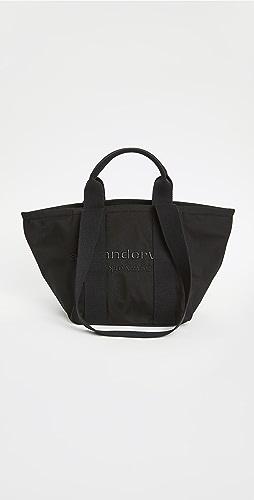 Alexander Wang - Primal Medium Tote Bag