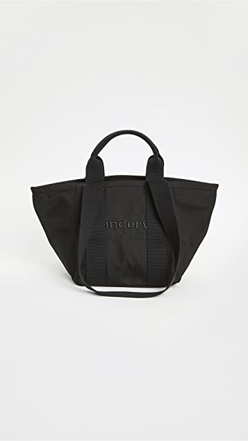 BAOSHA HB-29 Ladies Women Canvas Carry-on Weekender Bag