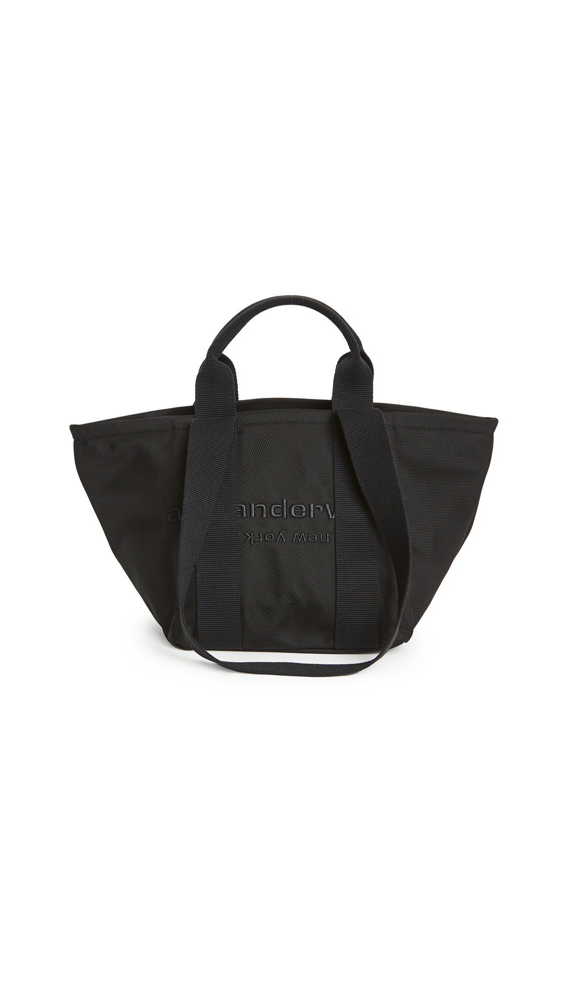 Alexander Wang Primal Medium Tote Bag