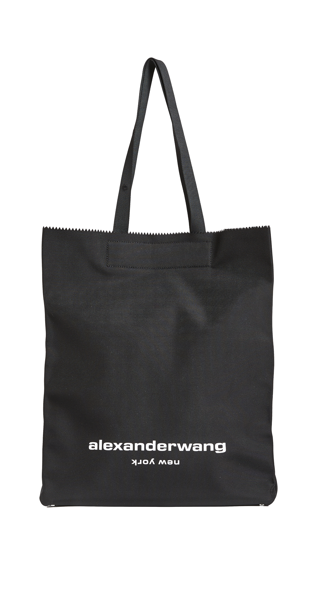 Alexander Wang Lunch Bag Tote