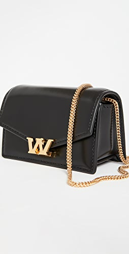Alexander Wang - W Legacy Micro Bag