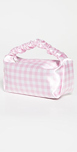 Alexander Wang - Scrunchie Mini Bag