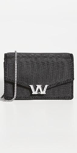 Alexander Wang - W Legacy 微型包