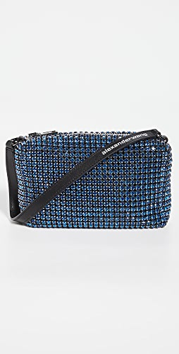 Alexander Wang - Heiress 中号包