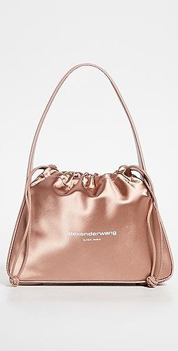 Alexander Wang - Ryan Small Bag