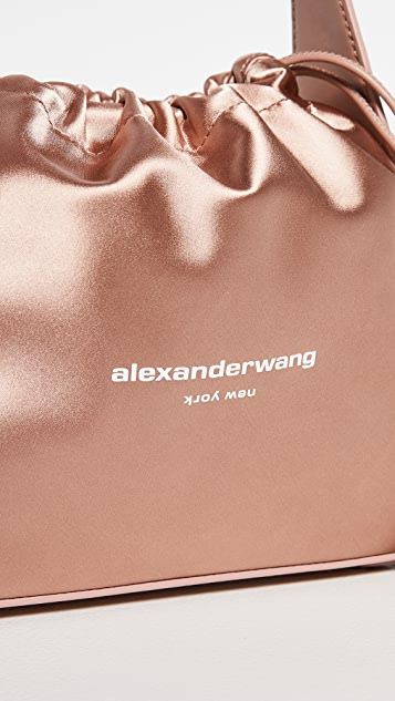 Alexander Wang Ryan 小包