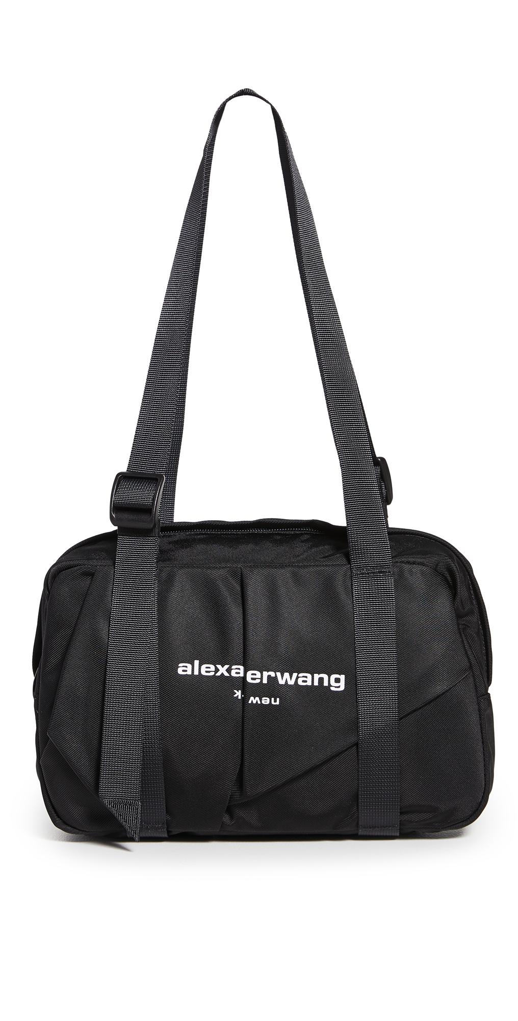 Alexander Wang Wangsport Medium Duffle