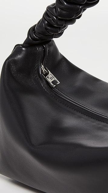 Alexander Wang Scrunchie Small Bag