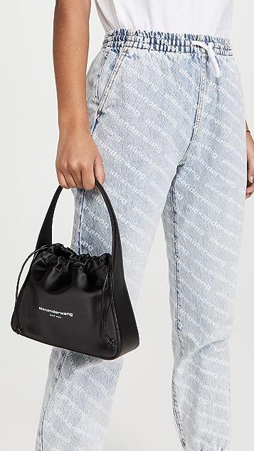 Alexander Wang Ryan Small Bag