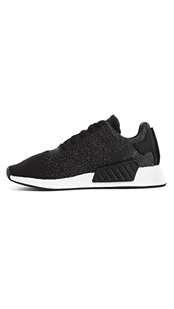 adidas by Wings + Horns WH NMD R2 PK Sneakers